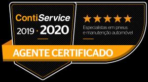 ICONE_WEBSITE_CLIENTE_2o_ANO_2020