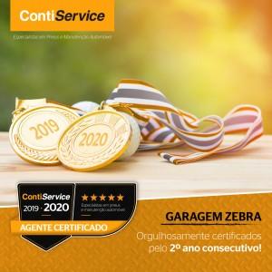 POST_FB_PROGRAMA_QUALIDADE_2020_GARAGEM-ZEBRA